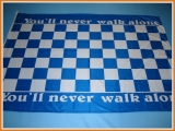 fahne-flagge-never-walk-alone.jpg