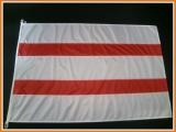 fanfahnen 5 streifen100 150cm fahnen wimpel banner erwin jendral. Black Bedroom Furniture Sets. Home Design Ideas