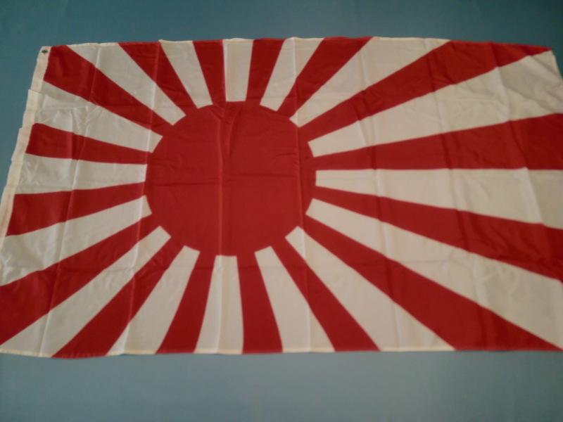 Fahne Frühling Flagge  Hissflagge 90x150cm